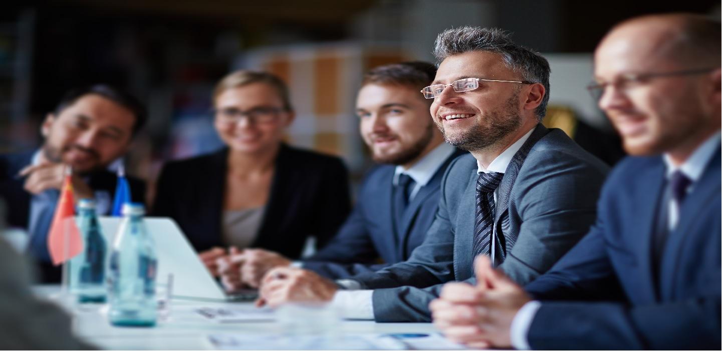 Sicherung herausragender Fach- und Führungskräfte für unsere Klienten.Menschen, die Ihre Zukunft gestalten